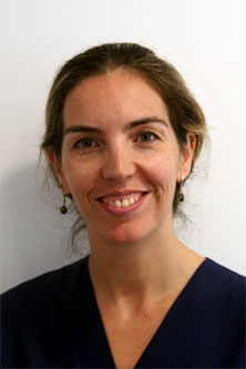 Dr Pujol - Dentiste spécialisé dans le traitement de patients du tourisme dentaire Espagne - Dr Pujol