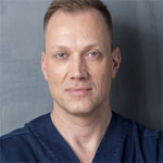 Dentiste Hongrie : Dr Denes MERCZ