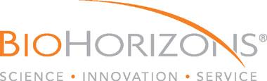 Implant dentaire Espagne : Bio Horizons