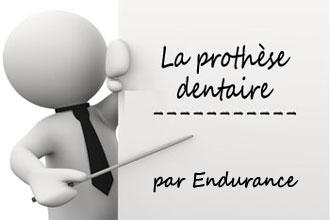 Prothèse dentaire au Maroc : explications des différentes solutions prothétiques