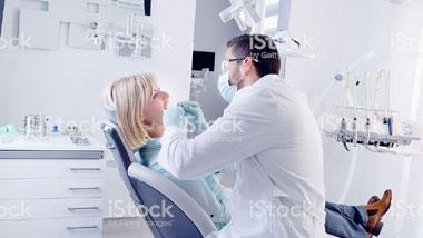 Classement clinique dentaire Hongrie : Meilleur cabinet