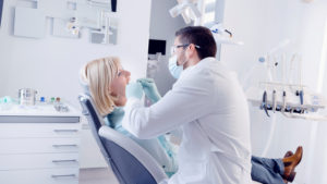 Des soins dentaires de qualité en Hongrie