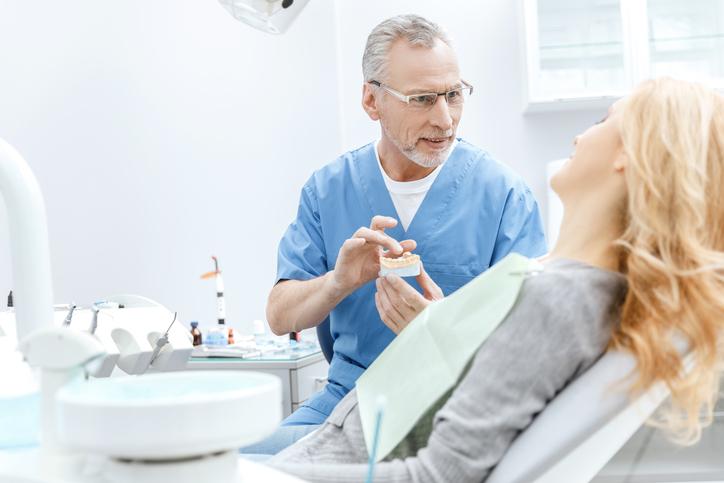 Dentistes en Hongrie pour soigner ses dents