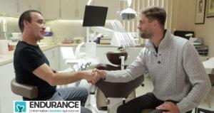 Se faire soigner les dents à l'étranger dans une des meilleures cliniques de Budapest