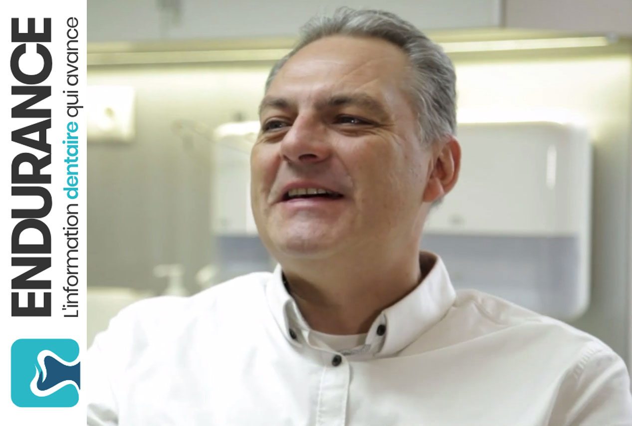 Devis dentaire moins cher en Hongrie - Cabinet Dr SUBA
