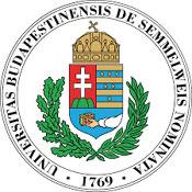 Université internationale de médecine dentaire Semmelweis