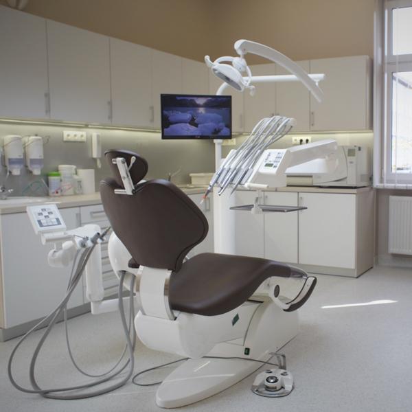 Clinique Dr Suba